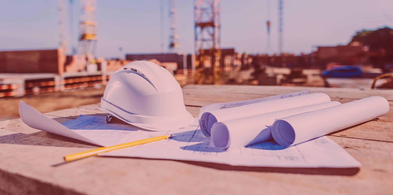 Kierownik Grup montażowych / Inżynier Budowy